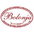 Bolonja
