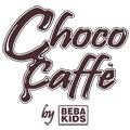 Choco-Caffe