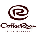 Coffee-Room