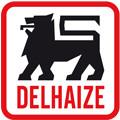 Delhaiye