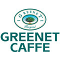 Greenet-Caffe