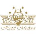 Hotel-Moskva